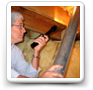 /Images/HCL-articles-small/attic-inspection-guide.png