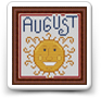 /Images/HCL-articles-small/august-top-tasks.png