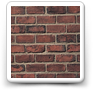 /Images/HCL-articles-small/brick-siding-care.png