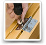 /Images/HCL-articles-small/door-hardware-care.png