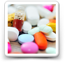 /Images/HCL-articles-small/expired-medicines.png