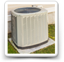 /Images/HCL-articles-small/heat-pump-operating-tips.png