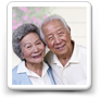 /Images/HCL-articles-small/home-senior-safety.png