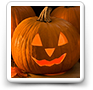 /Images/HCL-articles-small/october-top-tasks.png