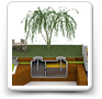 /Images/HCL-articles-small/septic-system-guide.png