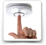 /Images/HCL-articles-small/smoke-detector-cleaning.png