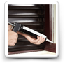 /Images/HCL-articles-small/weatherstripping-caulking.png