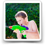 /Images/HCL-articles-small/window-washing-kids.png