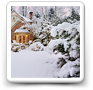 /Images/HCL-articles-small/winter-proofing-your-home.png