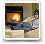/Images/HCL-articles-small/wood-burning-fireplace-tips.png