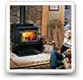 /Images/HCL-articles-small/woodstove-guide.png