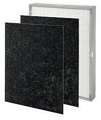 Dehumidifier Air Filters
