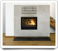 What To Do With Fireplace Emitting Gas Odors